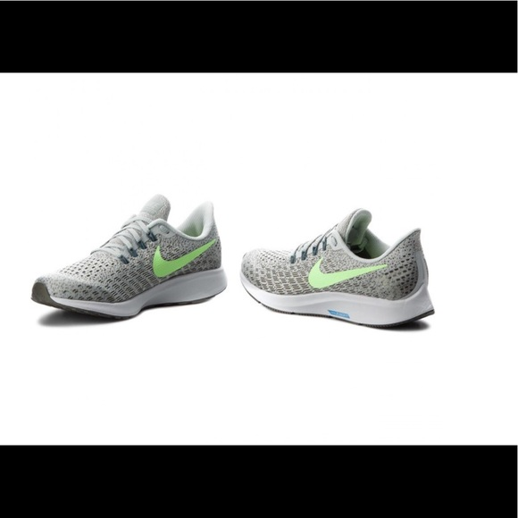 big sale 01486 1bd2d Like New! Big Kids Nike Air Zoom Pegasus 35